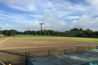 『『『鉾田総合公園1』の画像』の画像』の画像