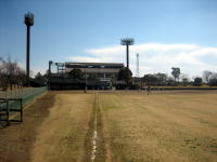 『『旭スポーツセンター2』の画像』の画像