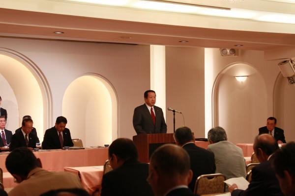 『区長会議(3)』の画像