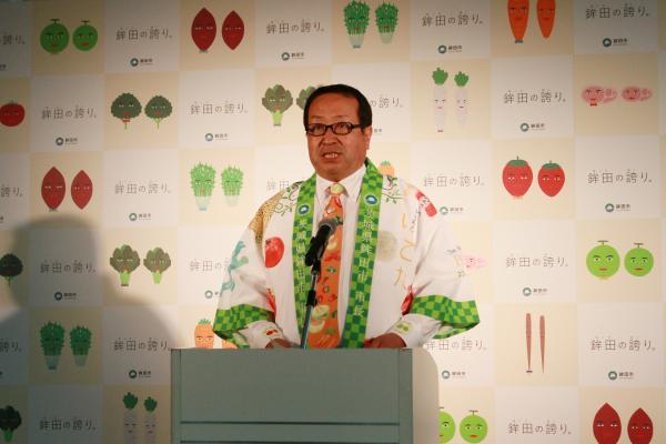 『PR発表会(1)』の画像
