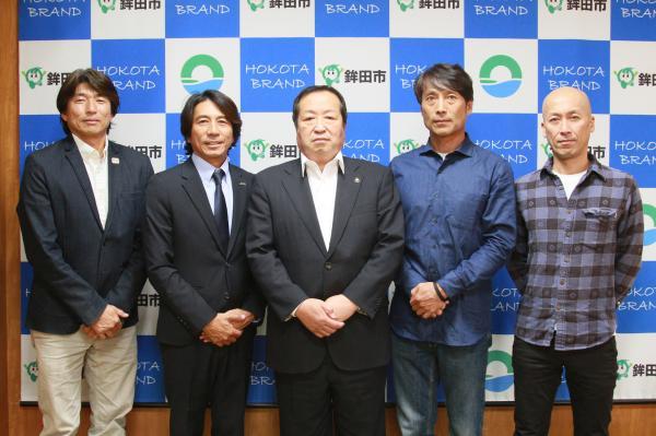 『日本プロサーフィン連盟』の画像
