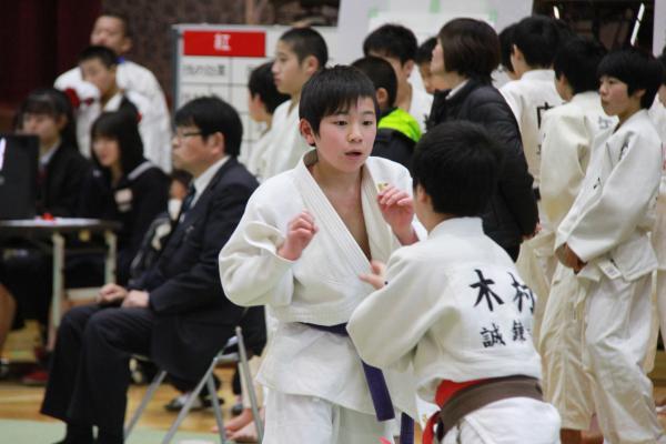 『誠道塾(2)』の画像