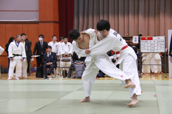 『誠道塾(3)』の画像