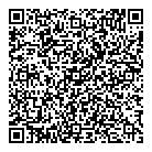 『メールコード』の画像