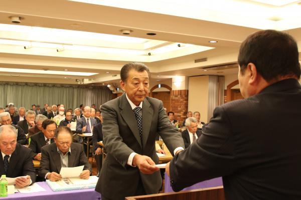 『H31区長会議(2)』の画像