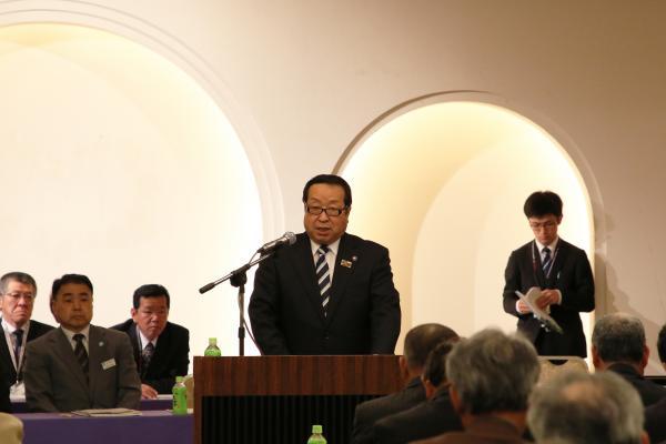 『H31区長会議(3)』の画像