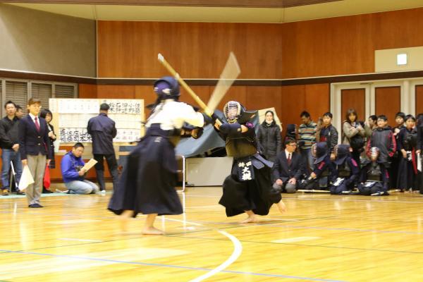 『14剣道大会(3)』の画像
