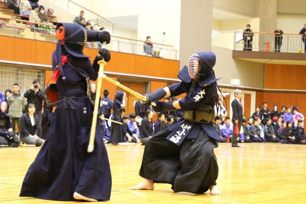 『14剣道大会(4)』の画像