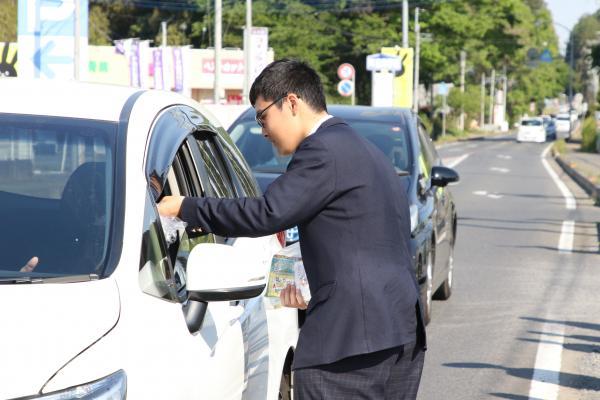 『R1春の交通安全(3)』の画像