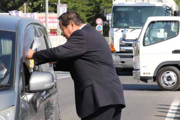 『R1春の交通安全(6)』の画像