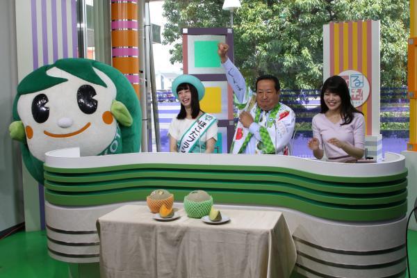 『群馬テレビ(1)』の画像