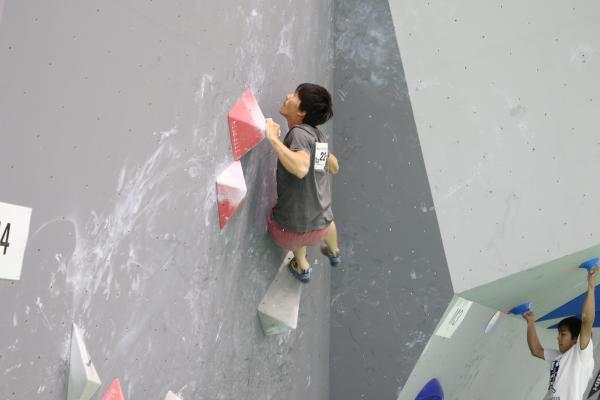『国体リハ(02)』の画像