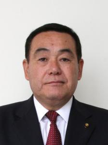 『議席番号13井川茂樹』の画像
