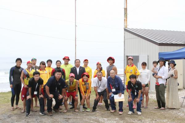 『R1合同訓練(5)』の画像