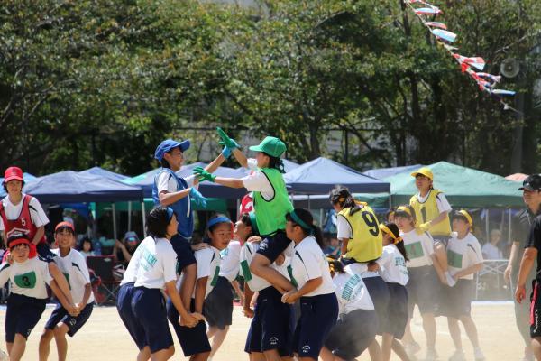 『R1体育祭(3)』の画像