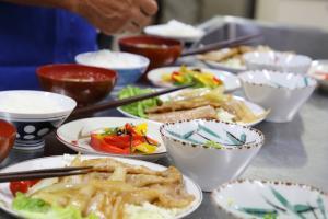 『おとう飯4』の画像
