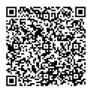 『東京パワーグリット二次元コード』の画像