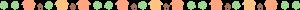 『お家と木ライン』の画像
