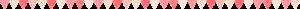 『ガーランド赤ライン』の画像