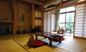 『くるみ屋和室』の画像