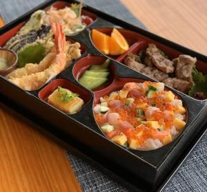 『『『とっぷさんて料理さざなみ和』の画像』の画像』の画像