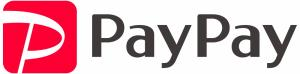 『Pay Pay』の画像