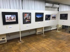 『市美展1』の画像