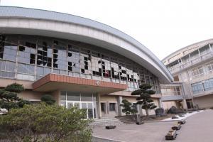 『鉾田二高』の画像
