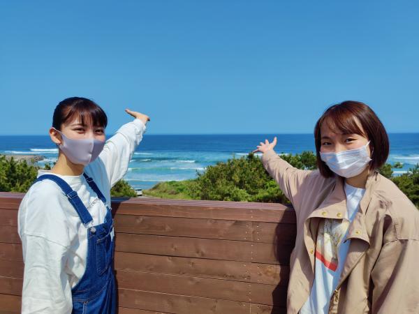 『R3鉾田の誇りPV2』の画像