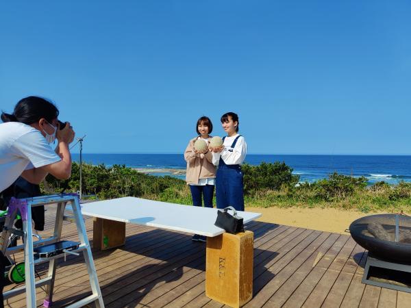 『R3鉾田の誇りPV3』の画像
