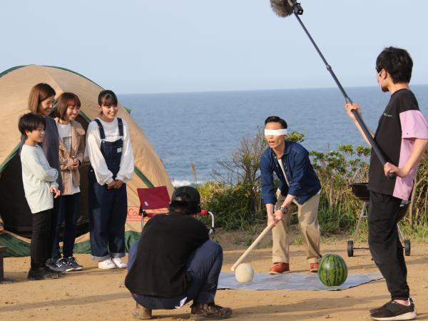 『R3鉾田の誇りPV5』の画像