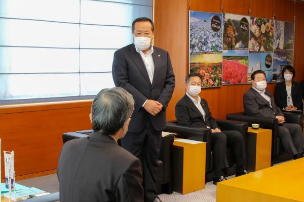 『R3.8.26鹿行市長協議会(2)』の画像
